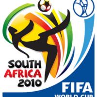 Qualificazioni_Mondiali_2010