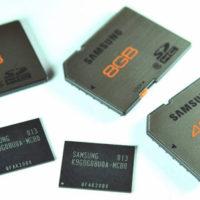 Samsung_20nm_NAND_01