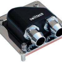 Swiftech_MCW80_wblock_01r