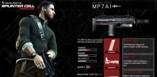 ULC_MP7A1