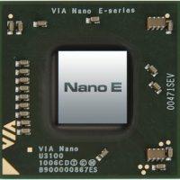 VIA_Nano_E_U3100_CPU_01