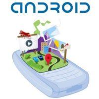 anroid-logo