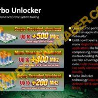 asus-turbo-unlocker01
