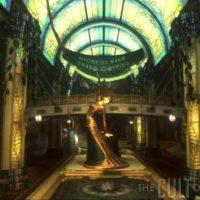 Bioshock 2: in arrivo l'aggiornamento il 25 Maggio