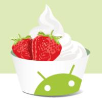 Prestazioni da record per l'aggiornamento Android 2.2 Froyo