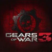 gears_3