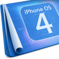 iphone-os-preview-
