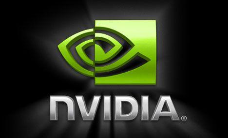 nvidia logo - Disponibili da NVIDIA nuovi driver GeForce 314.22 WHQL