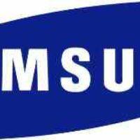 samsung-logo_copy