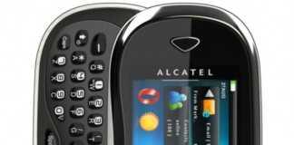 AlcatelOneTouchXTRA_1