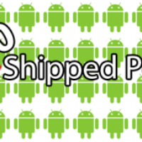 Androidship