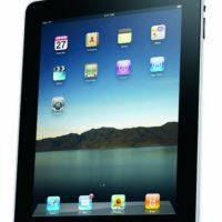 Apple_iPad_05