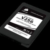 NOVASeries_SSD_V256-angled