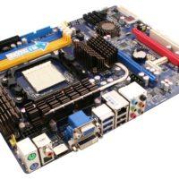 SAPPHIRE_PC-AM3RS890G_copy