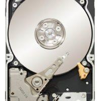 Seagate conferma hard disk da 3TB entro l'anno