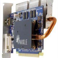 sparklesxt2201024d2g-nmp01