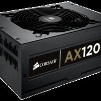 AX1200-angled