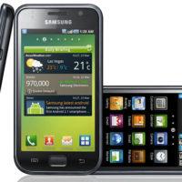 Samsung_Galaxy_S_01_copy