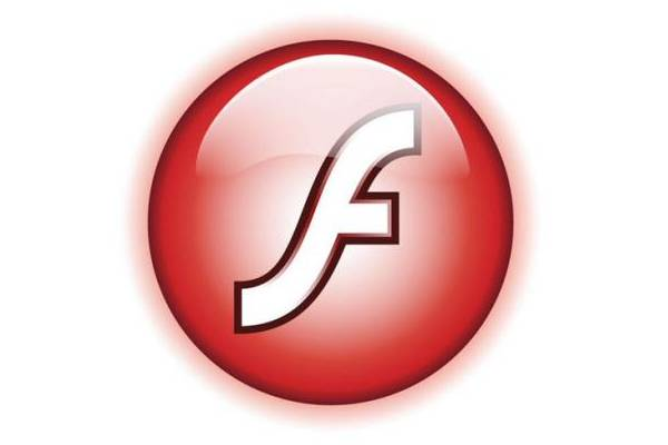 adobe flash player 10 - Adobe Flash Player 10.1 disponibile per il download