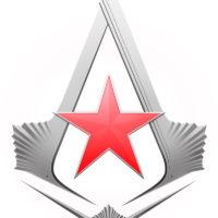 AC_logo_Russian
