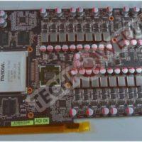 asusdual-gtx480card01-575x270