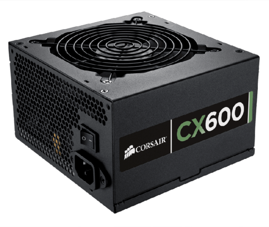 CX600_threequarter