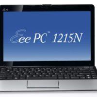 EeePC1215N_01