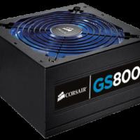 GS800_threequarter