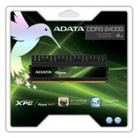 ADATA_XPG_Gaming_V2.0_DDR3_2400G_2