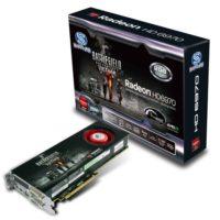SAPPHIRE_HD_6970_Gaming_Edition_PR