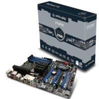 LGA1366_X58_PB_CI7S41X58_Box_Card_700