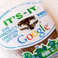 googleIceCreamSandwich