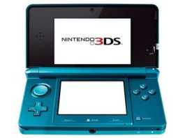 nintendo3ds_copy