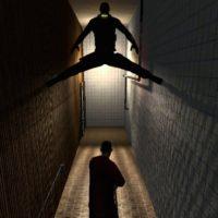 Split_jump