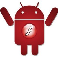android_flash2