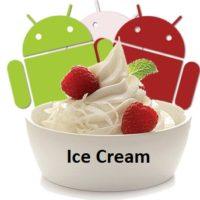 android_ice_cream1