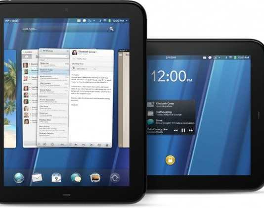hp_touch_pad