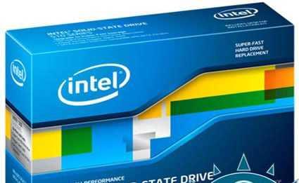 intel_510_series_ssd