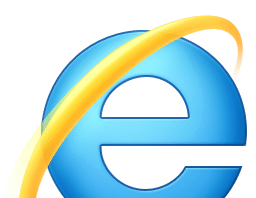 internetexplorer9logo