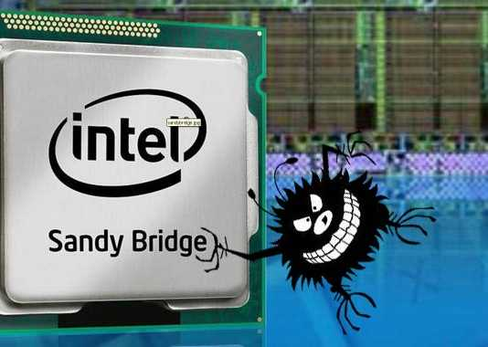 sandy-bridge-bug