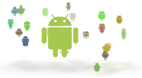 android marketplace - Samsung Galaxy Note 2: disponibile l'update ufficiale a Android 4.3