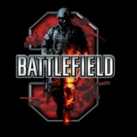 battlefield-3-wallpaper