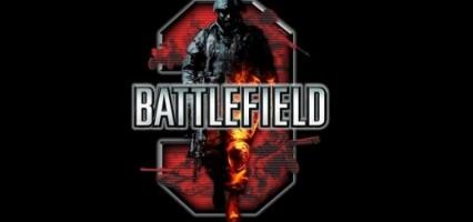 battlefield-3-wallpaper