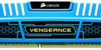 corsairddr3vengenace