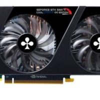 geforce560ti