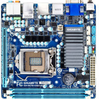 gigabytemotherboard