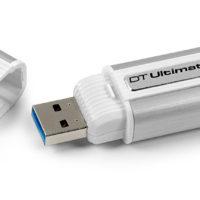 DTU30G2_16GB