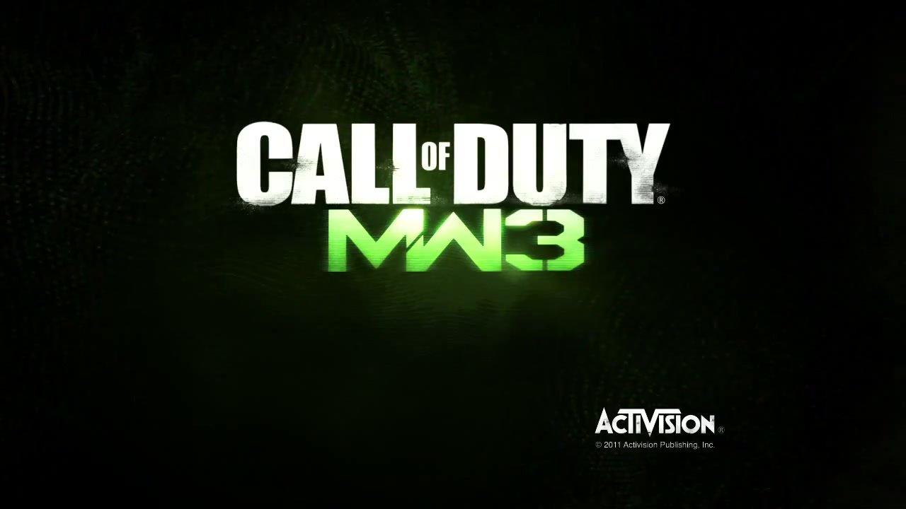 call of duty modern warfare 3 - Call of Duty Modern Warfare 3 stabilisce un nuovo record di vendite