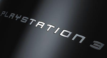 playstation 3 logo - Playstation 3, secondo la Sony durerà ancora molti anni