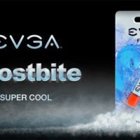 EVGA-Frostbite-2